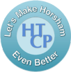 HTCP logo