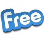 Free-Sticker-148x133